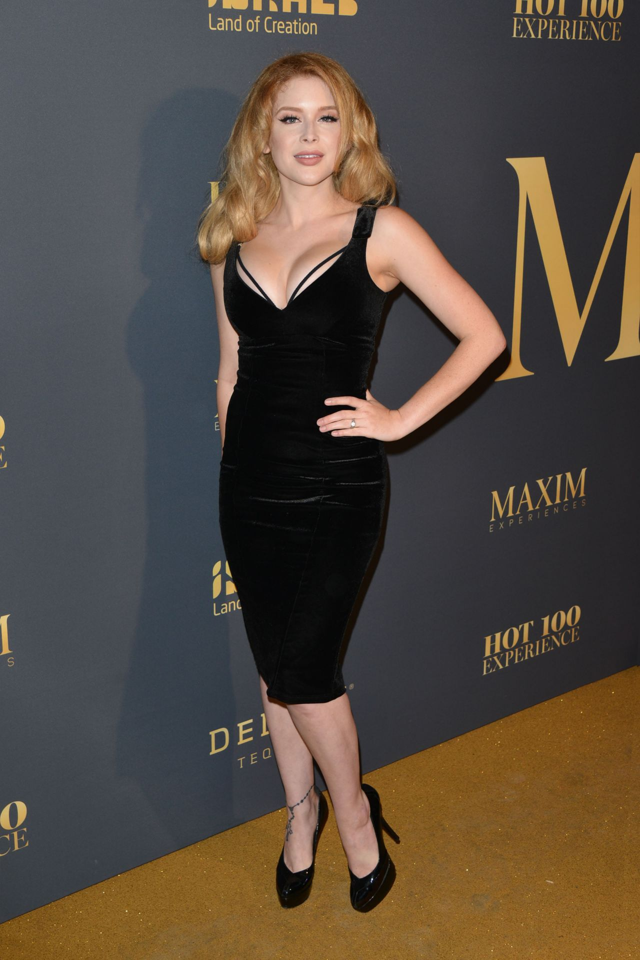 1f820bd82e3c Renee olstead maxim hot experiences party jpg 1280x1920 Renee party