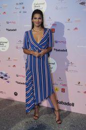 Sara Salamo - Universal Music Festival 2018 Concert in Madrid