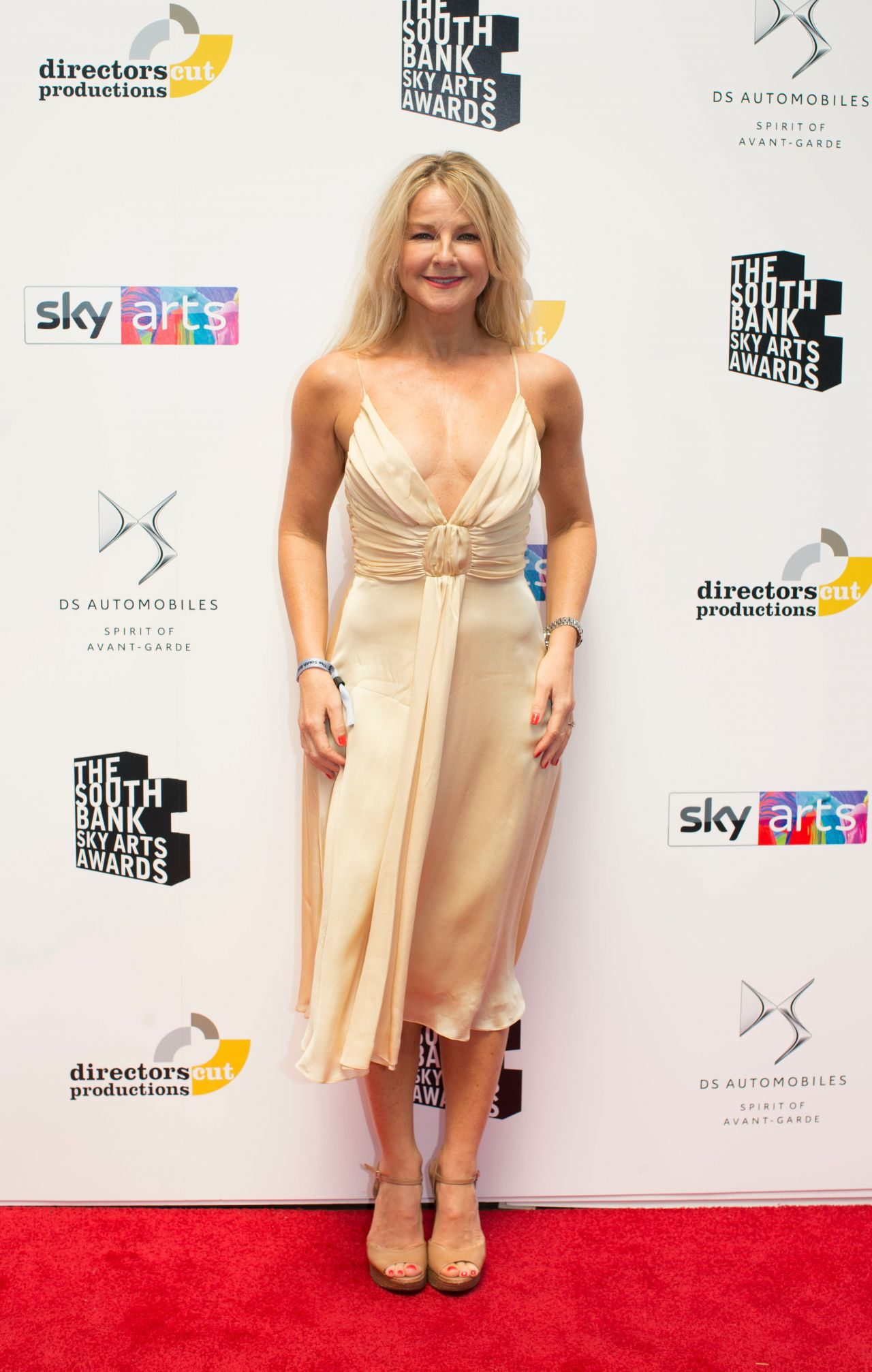 Discussion on this topic: Brooke Bloom, sarah-hadland/