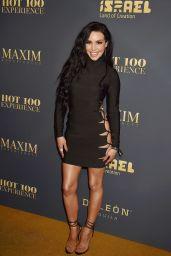 Scheana Shay – Maxim Hot 100 Experiences Party 2018
