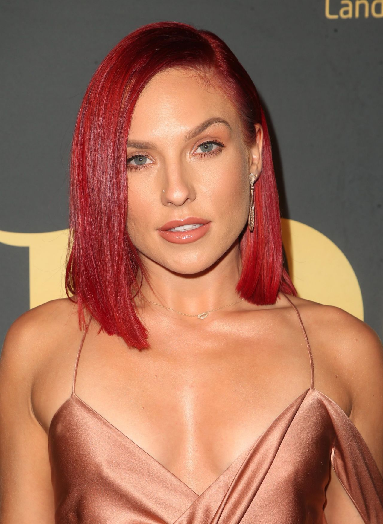 Pictures Sharna Burgess nude (14 photos), Pussy, Hot, Twitter, braless 2015