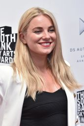 Sian Welby – Southbank Sky Arts Awards 2018 in London
