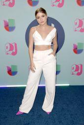 Sofia Reyes - Premios Juventud Awards 2018 in Miami
