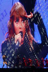 "Taylor Swift - ""Reputation Stadium Tour"" at Met Life Stadium in E. Rutherford 07/20/2018"