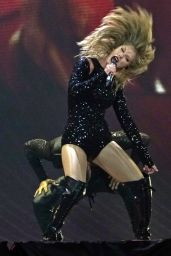 Taylor Swift - Reputation Stadium Tour in Foxborough 07/26/2018