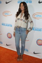 Terri Seymour – MBJAM18 in Hollywood