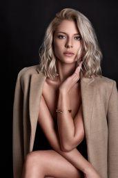 Valentina Pahde - Photoshoot 2018