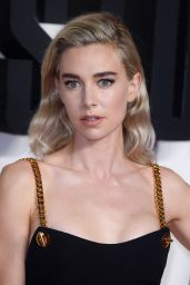 """Vanessa Kirby - """"Mission: Impossible - Fallout"""" Premiere in London"""