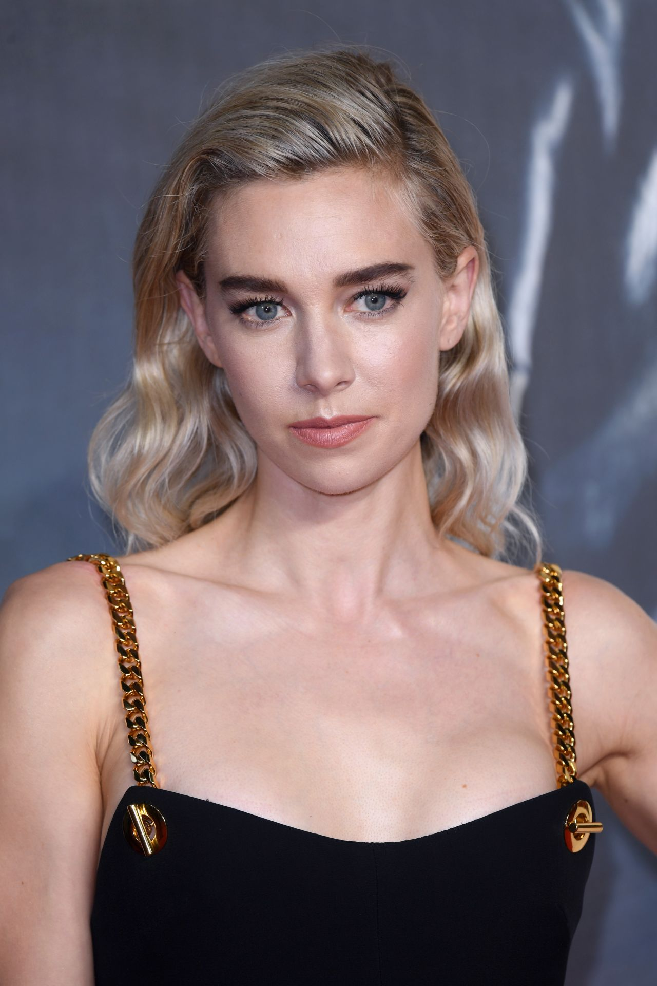 Vanessa Kirby Quot Mission Impossible Fallout Quot Premiere