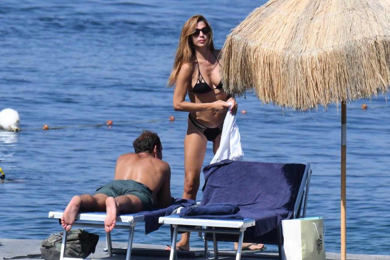 Celebrity Veronica Maya nudes (71 photos), Tits, Paparazzi, Instagram, bra 2020