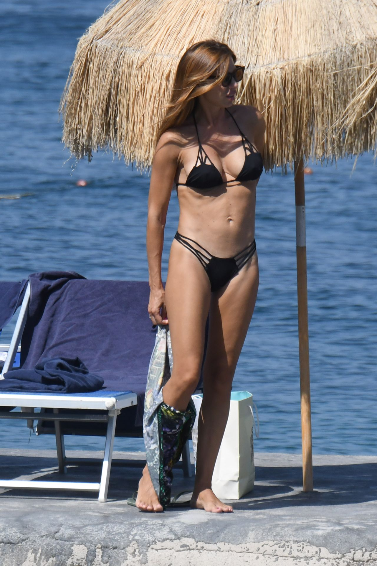 Celebrity Veronica Maya naked (26 photos), Pussy