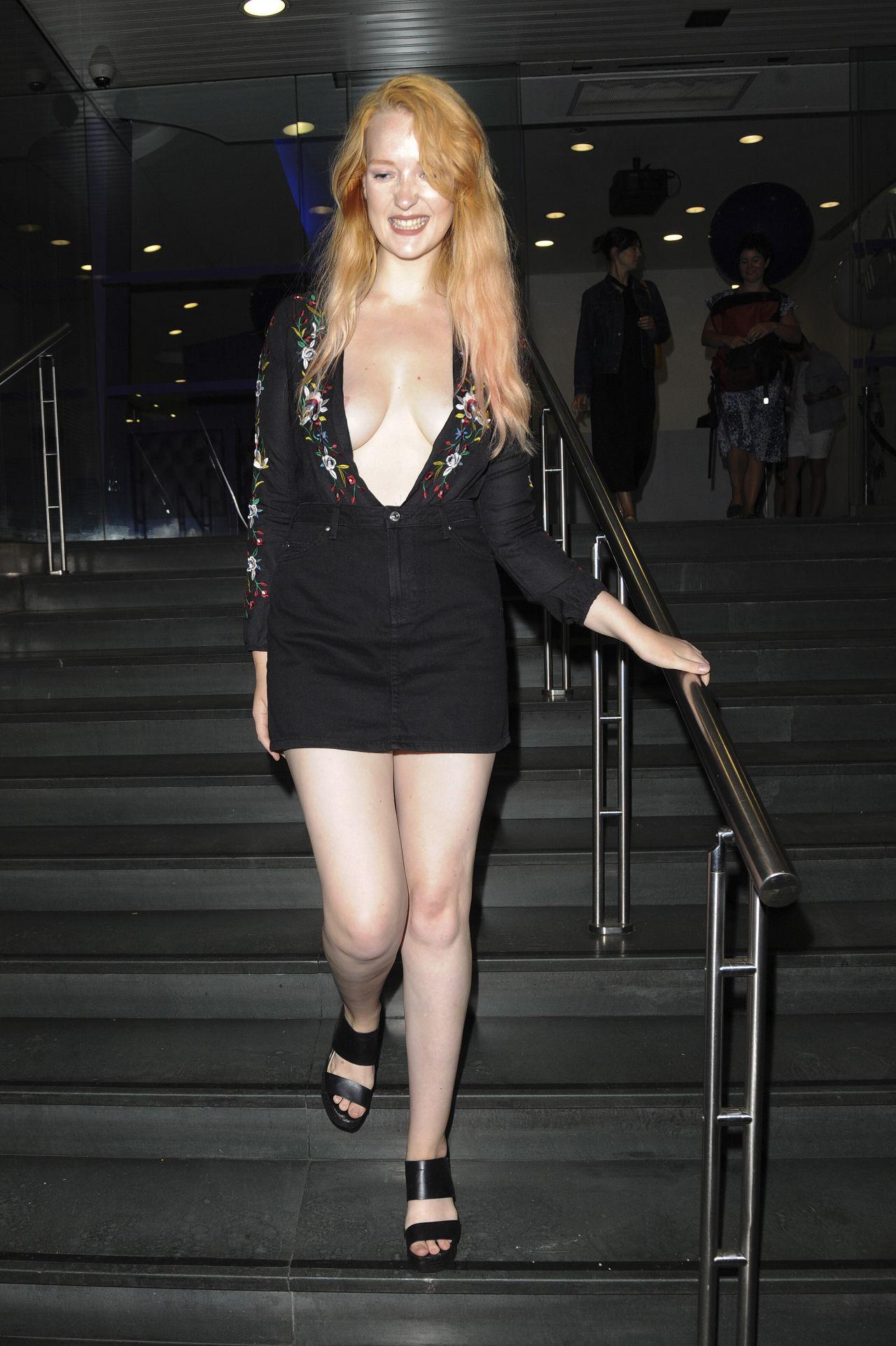 Boobs Legs Victoria Wicks  naked (44 images), Instagram, legs