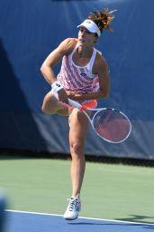Alize Cornet – 2018 US Open Tennis Tournament 08/29/2018