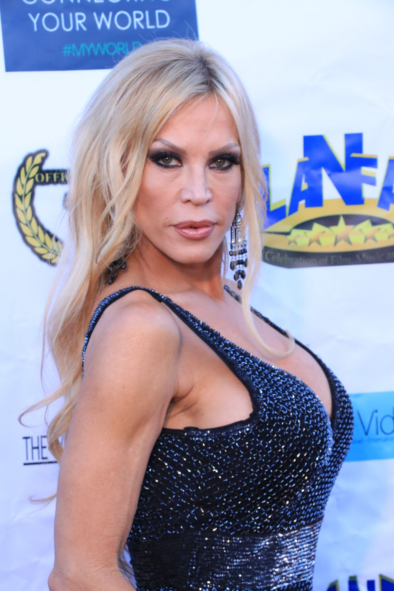 amber-lynn-los-angeles-nollywood-awards-08-07-2018-3.jpg