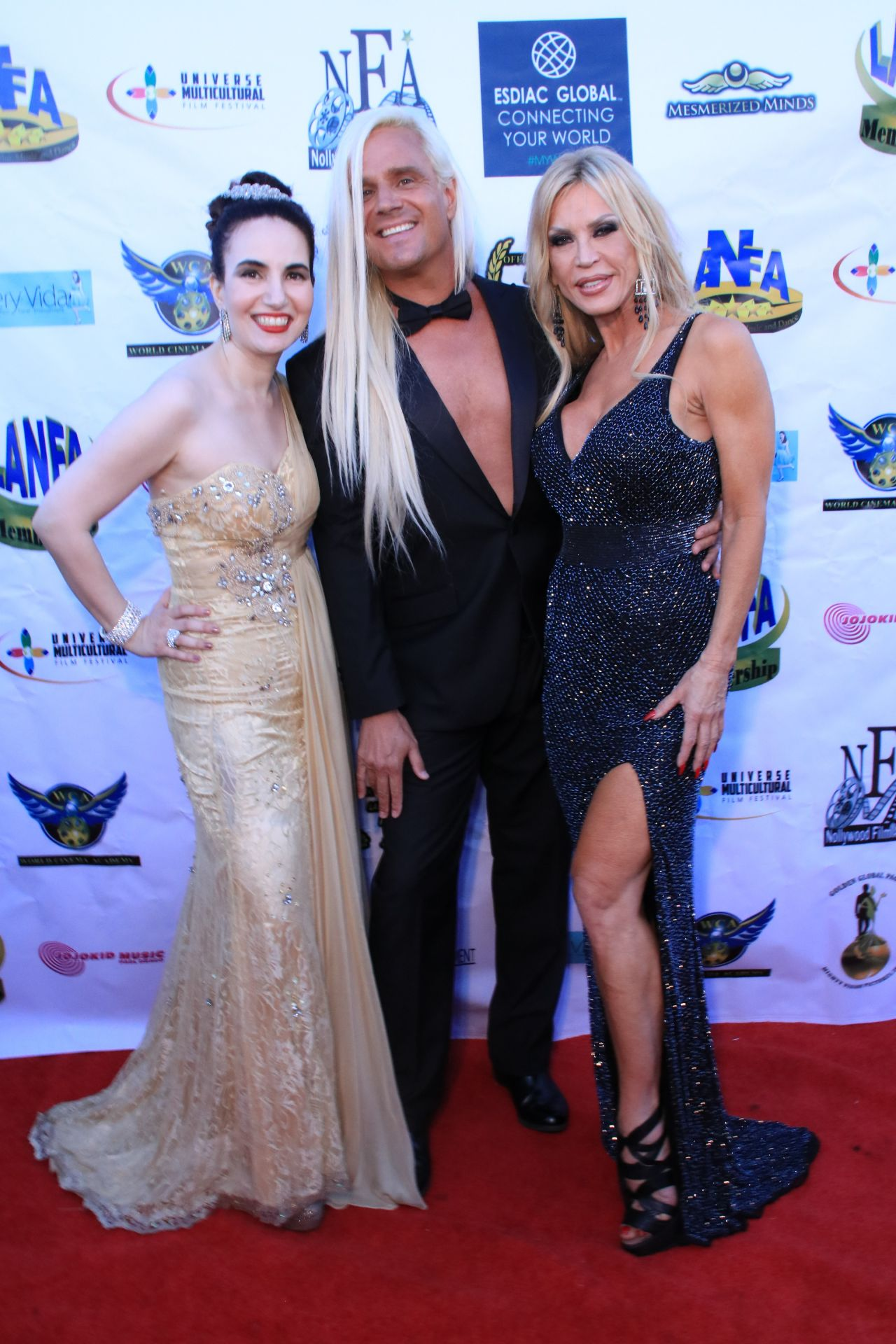amber-lynn-los-angeles-nollywood-awards-08-07-2018-6.jpg