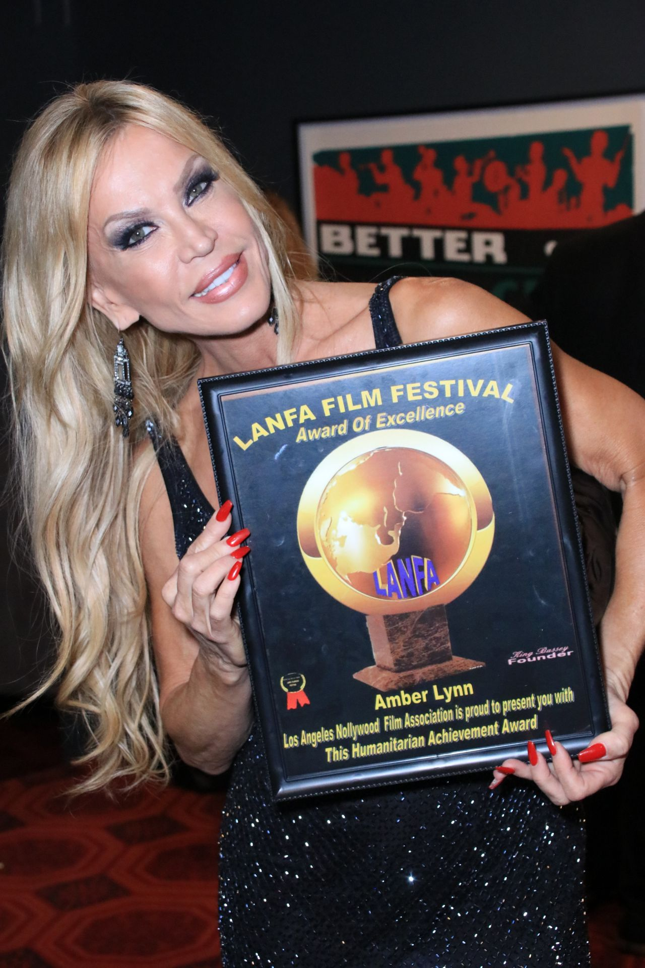 amber-lynn-los-angeles-nollywood-awards-08-07-2018-8.jpg