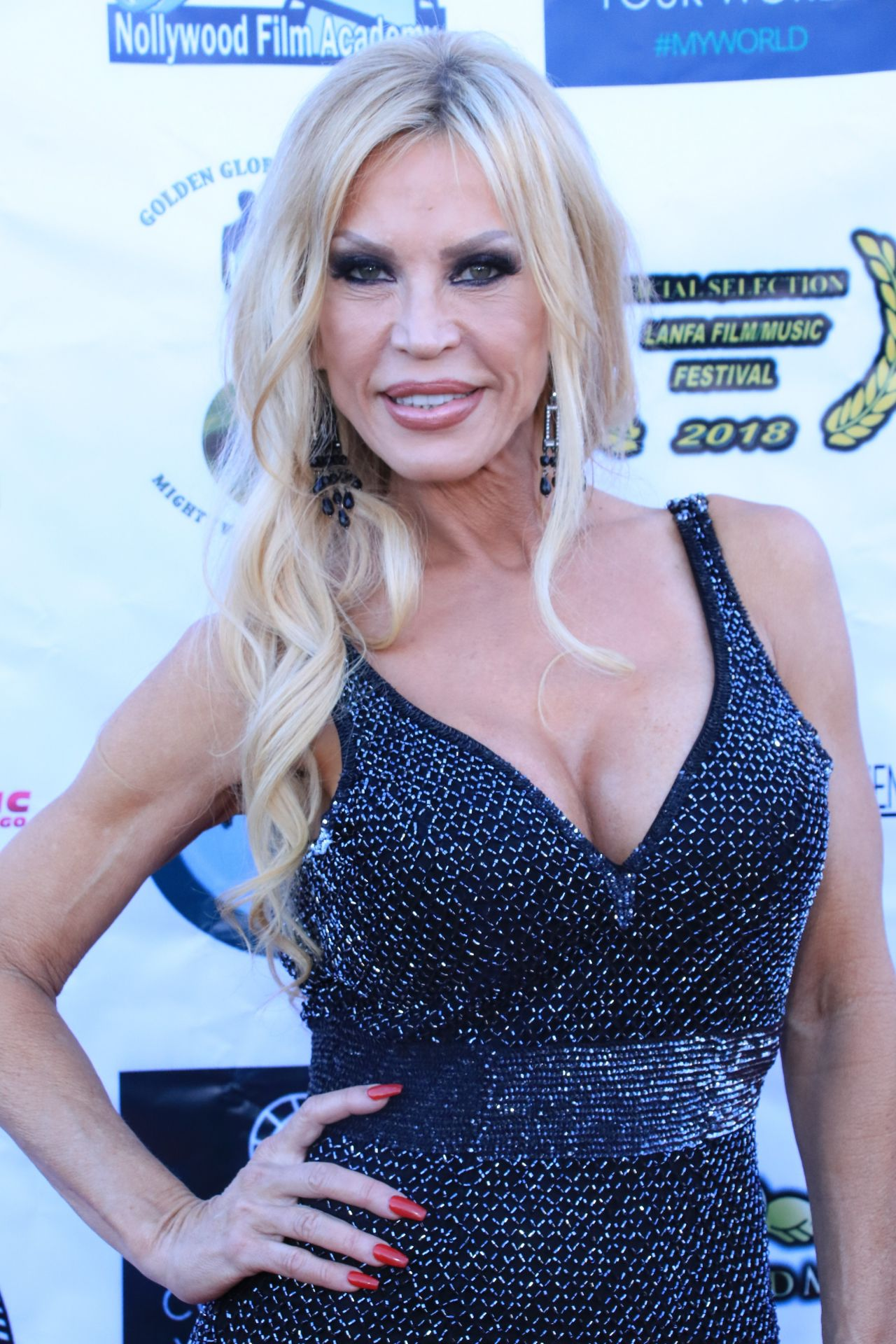 amber-lynn-los-angeles-nollywood-awards-08-07-2018-9.jpg