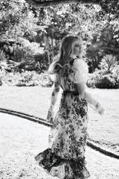 Angourie Rice - Photoshoot for Jones Magazine August 2018