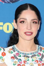 Anna Hopkins – Teen Choice Awards 2018