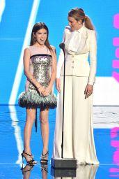 Anna Kendrick – 2018 MTV Video Music Awards