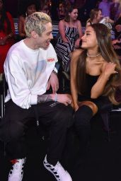 Ariana Grande – 2018 MTV Video Music Awards