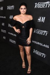 Ariel Winter – 2018 Variety Annual Power of Young Hollywood