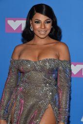 Ashanti – 2018 MTV Video Music Awards