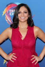 Bethany Mota – Teen Choice Awards 2018