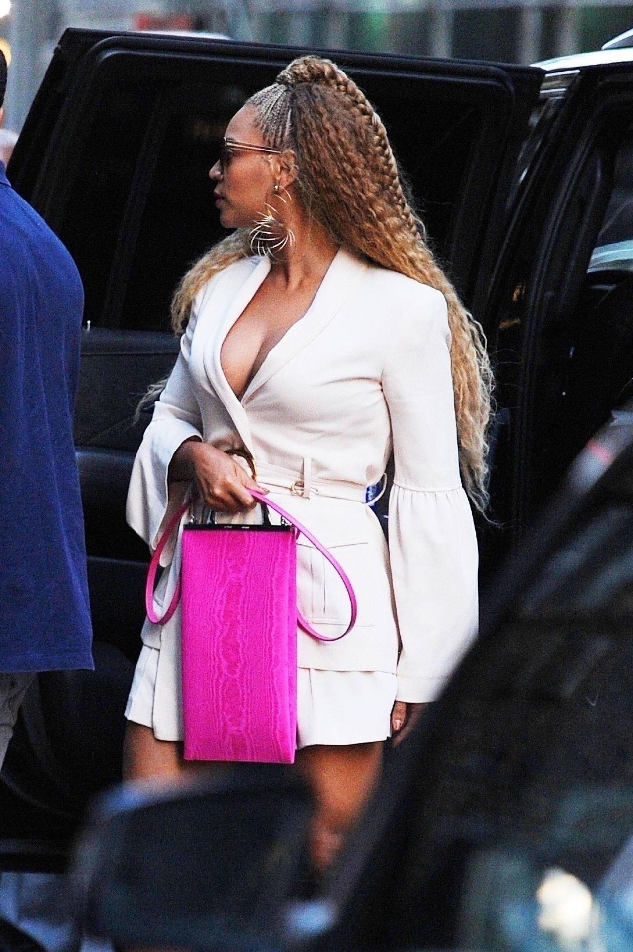 beyonce-out-in-new-york-08-06-2018-2.jpg