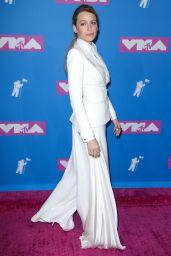 Blake Lively – 2018 MTV Video Music Awards