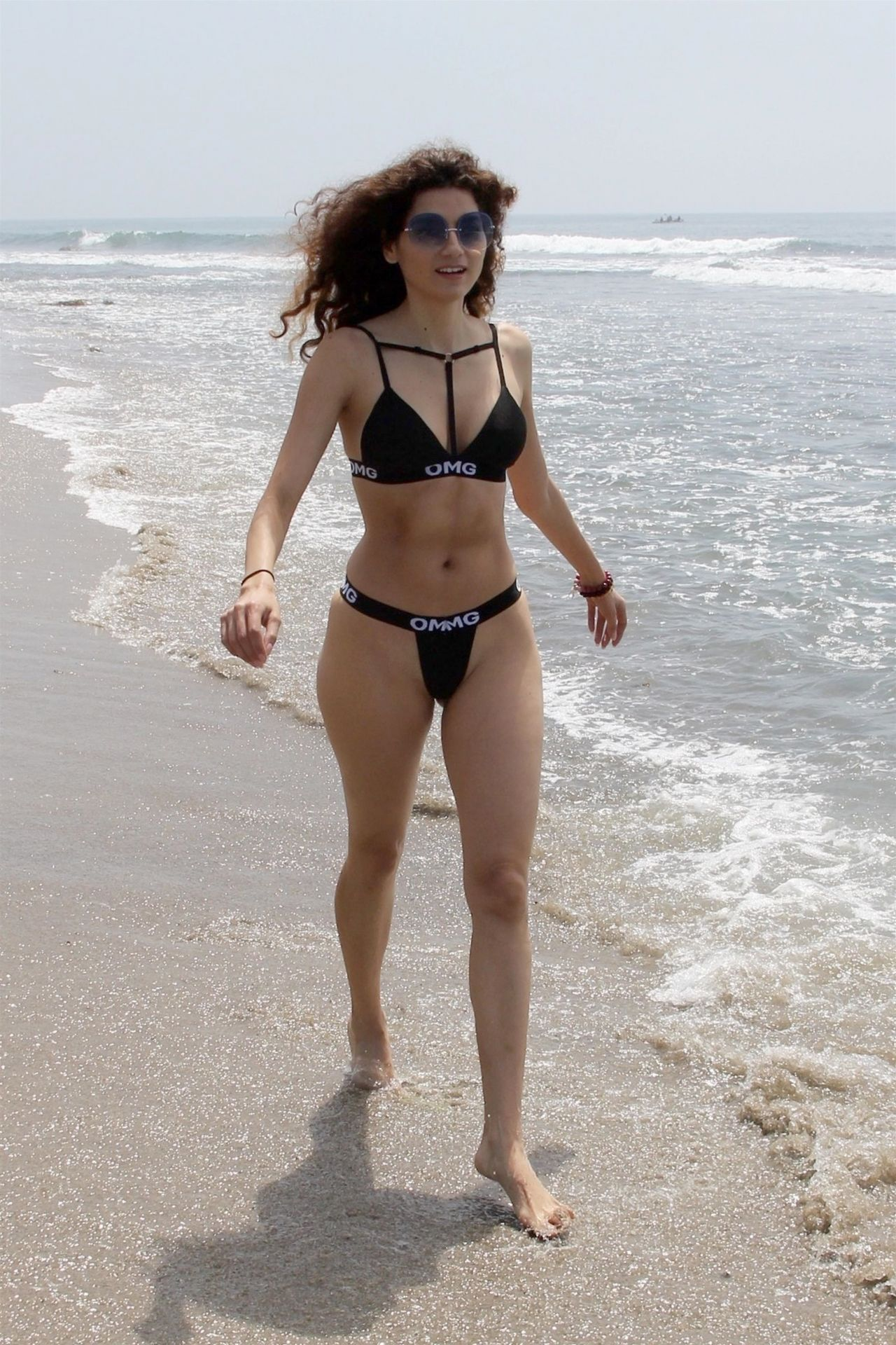 Selfie Sabrina Carpenter nude (91 foto and video), Topless, Leaked, Feet, lingerie 2015