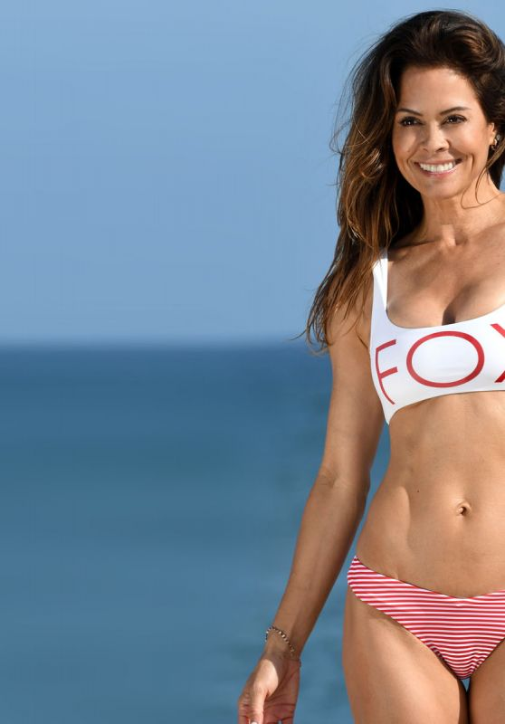 Brooke Burke Wallpapers (+16)