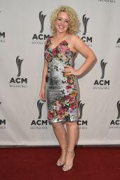 Cam – 2018 ACM Honors in Nashville