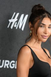 Chantel Jeffries – 2018 Variety Annual Power of Young Hollywood