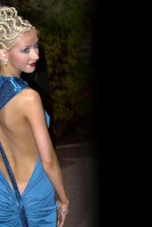 Christina Aguilera Wallpaper (+16)