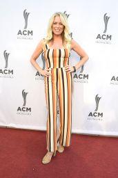 Deana Carter – 2018 ACM Honors in Nashville
