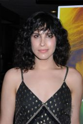 "Desiree Akhavan – ""The Miseducation of Cameron Post"" Screening in NY"