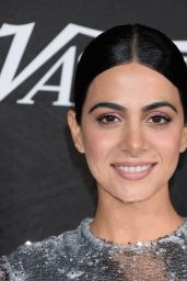 Emeraude Toubia – 2018 Variety Annual Power of Young Hollywood