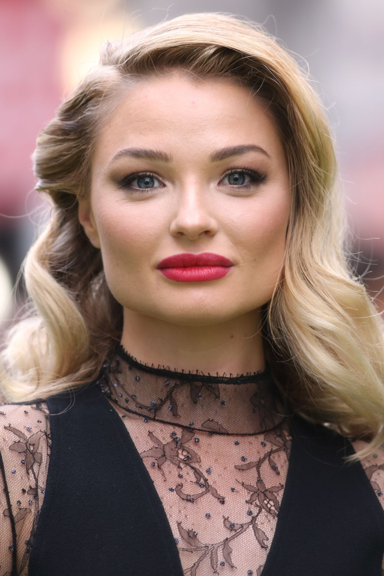 Video Emma Rigby nudes (43 photo), Sexy, Paparazzi, Boobs, legs 2019