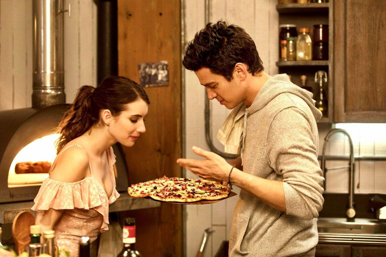 dating in italy milano