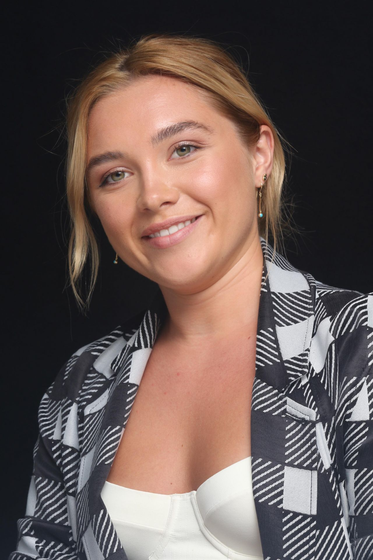 ICloud Florence Pugh nude (95 photo), Pussy, Fappening, Twitter, braless 2006
