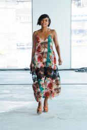 Gabrielle Union - #Blogher Creators Summit in NY 08/08/2018