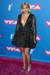 Hayley Kiyoko – 2018 MTV Video Music Awards