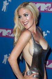 Heidi Montag – 2018 MTV Video Music Awards