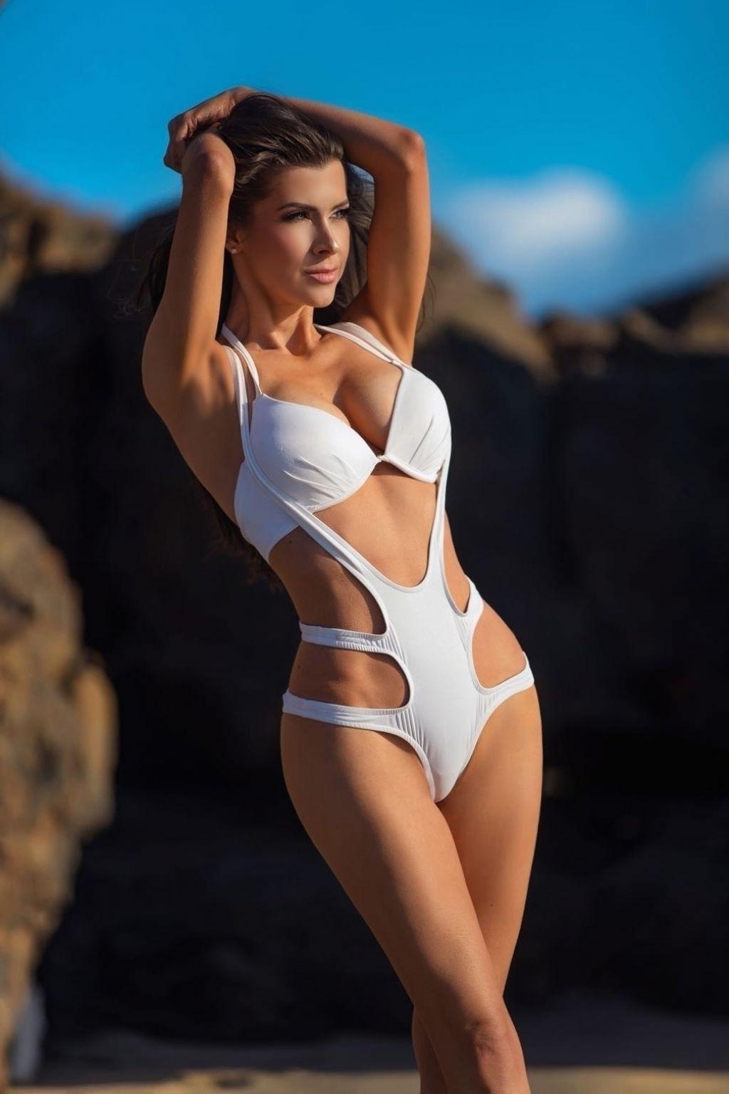 Video Ildiko Ferenczi nude (84 photos), Topless, Paparazzi, Selfie, braless 2015