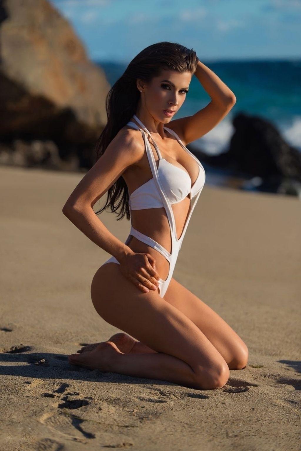 Bikini Ildiko Ferenczi nudes (25 foto and video), Sexy, Is a cute, Twitter, braless 2019