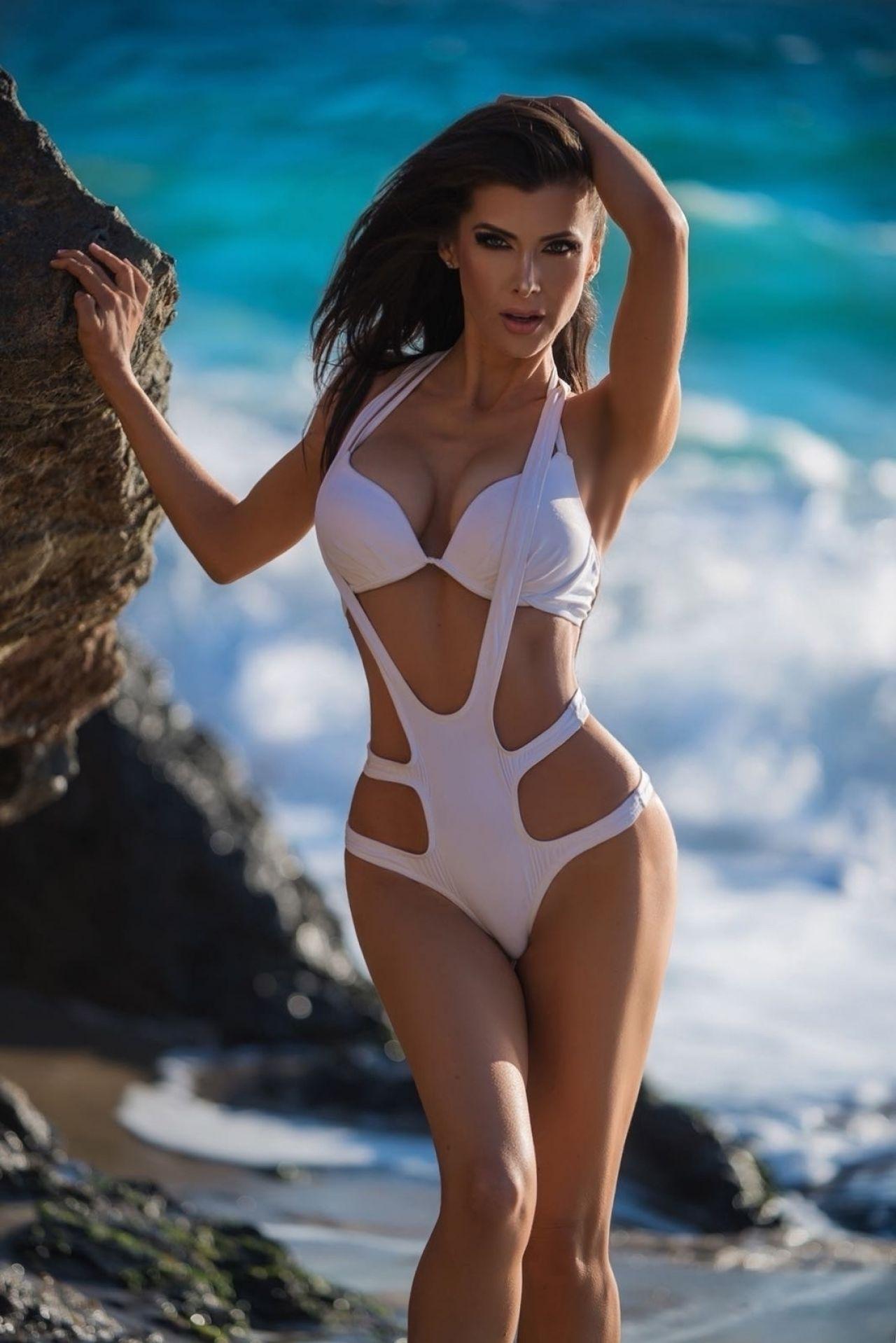 Video Ildiko Ferenczi nudes (11 photos), Topless, Sideboobs, Selfie, cameltoe 2020