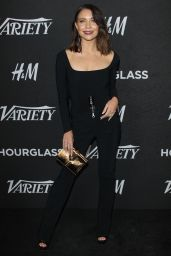 Jenna Johnson – 2018 Variety Annual Power of Young Hollywood