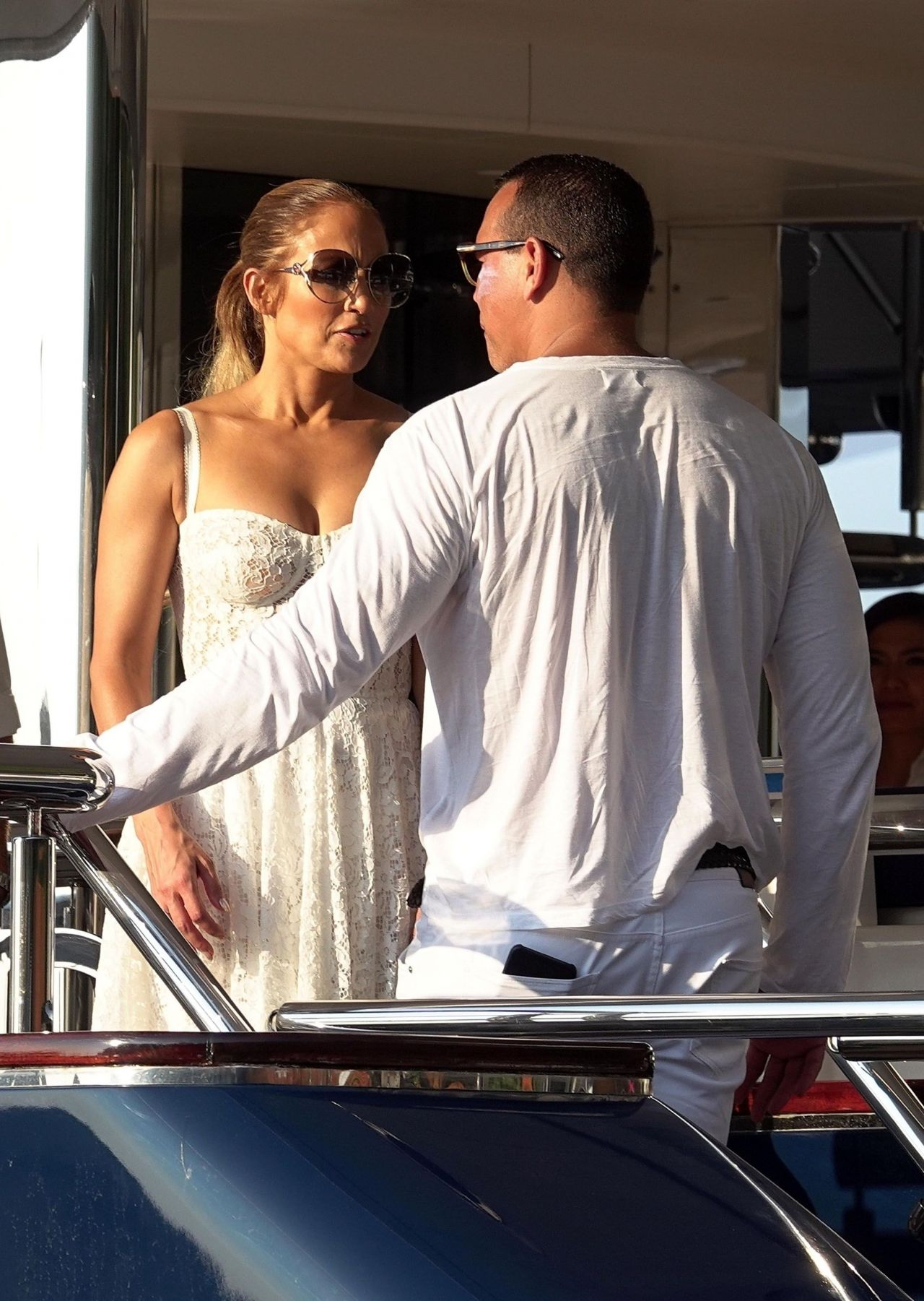 jennifer-lopez-and-alex-rodriguez-on-their-luxury-yacht-in-capri-08-07-2018-6.jpg