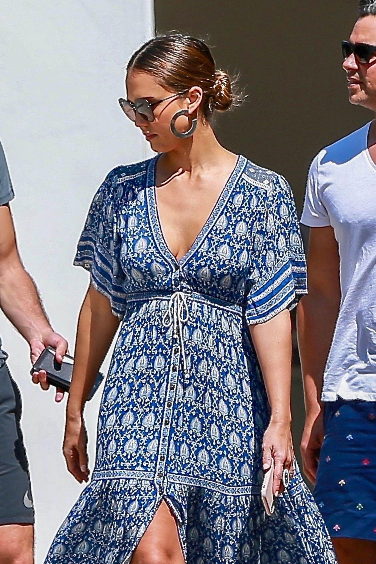 https://celebmafia.com/wp-content/uploads/2018/08/jessica-alba-in-a-summery-blue-dress-shopping-in-la-08-04-2018-7.jpg